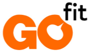 Go Fit Logo