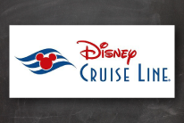 Disney Cruise Line recruta na Universidade Europeia
