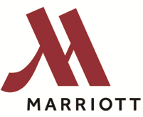Marriott Logótipo