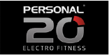 Personal 20